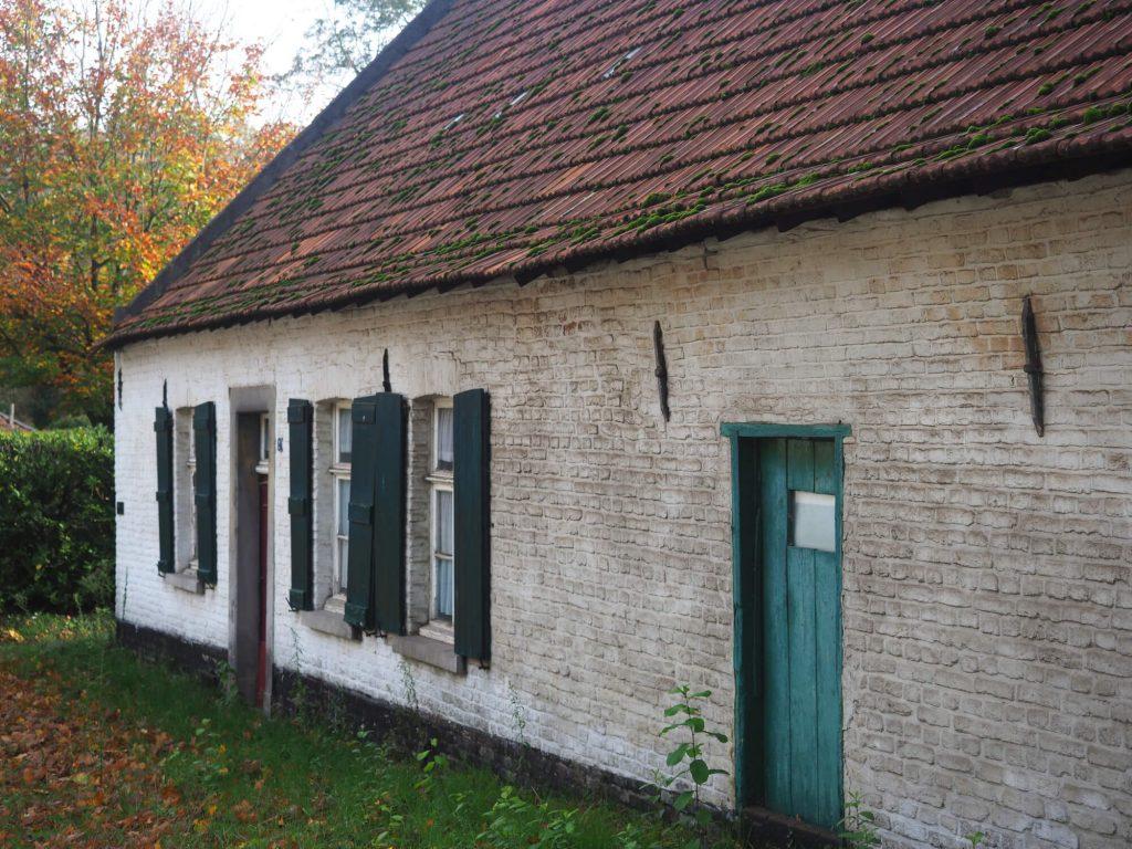 Ronckenstein Limburg