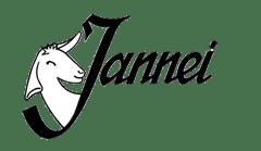 Jannei Goat Dairy