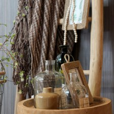 interieur_fotografie_styling_winkel_interieurwereld