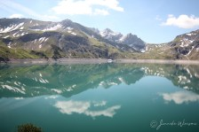 natuur_fotografie_foto_natuurfotografie_speigeling_bergen
