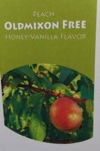 Oldmixon_Free_peach