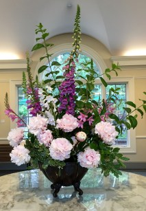 mixed_bouquet_Filoli