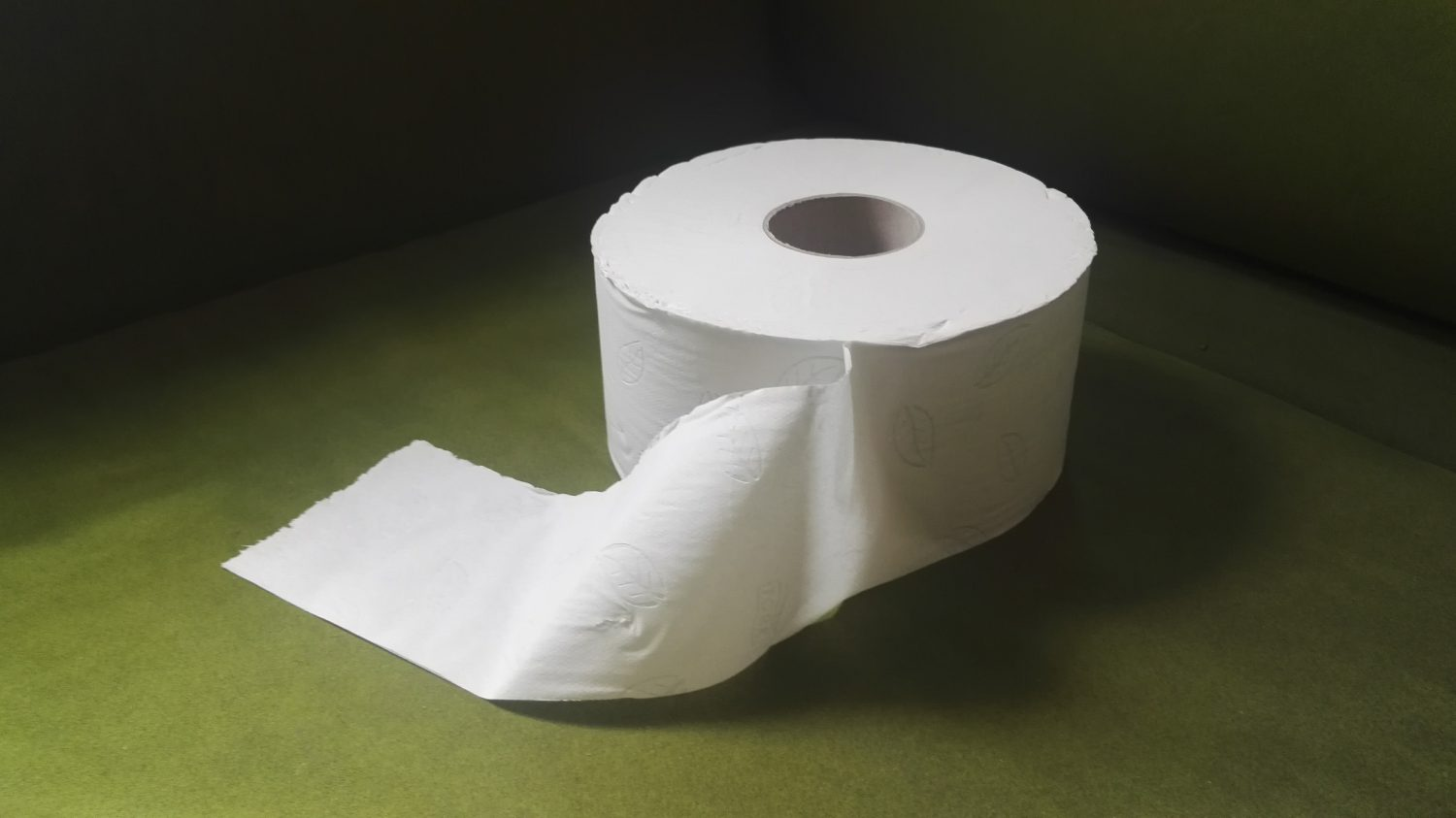 How to Brand Toilet Paper How to