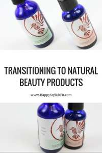 Learn about the chemicals in our beauty products and how they are absorbed in our skin. Once you know what to be aware of you can transition to natural beauty products like Miiko Skin Co