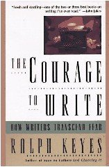 The Courage to Write 4