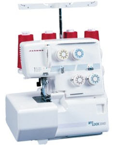 Find  janome dealer also america world   easiest sewing quilting embroidery rh