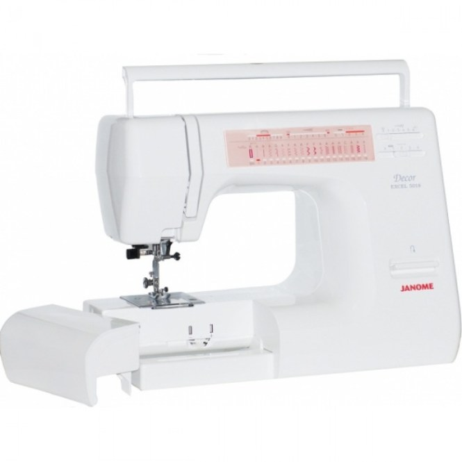Here S My Basic Guide To Fixing Common Sewing Machine Problems