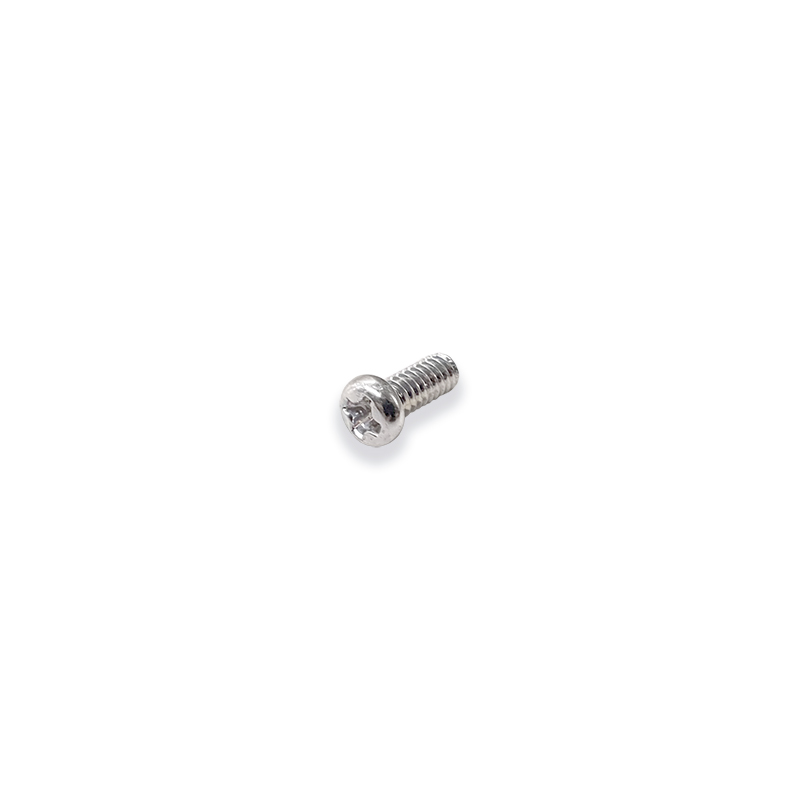 Janome Set Screw for the Janome Needle Threader