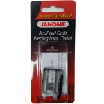 Janome Acufeed Quilt Piercing Foot