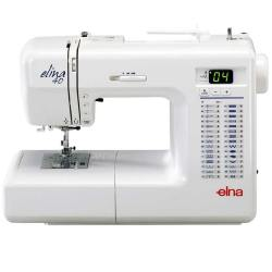 Elna Elina 40 Digital Sewing Machine
