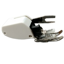 Janome 5mm Even Feed (Walking Foot)