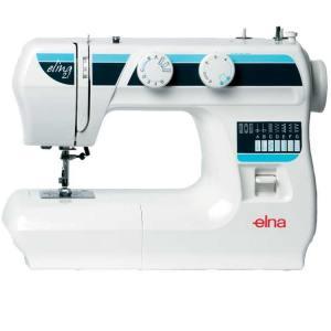 Elna Elina 21 Beginners Sewing Machine