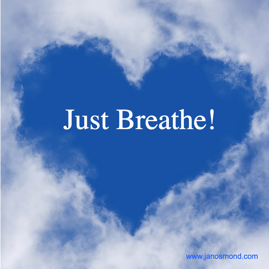 Image result for Breathe