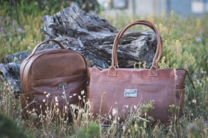Jan Pierewiet leather bags | Wholesale