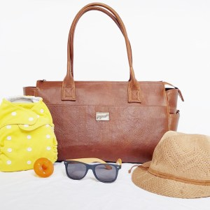 Laughing-Loerie-Standard-Leather-bag-jan-pierewiet