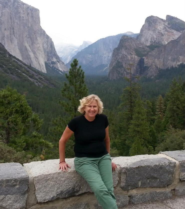 Jan Ruscio Five Element Acupuncture Colorado | Mountains