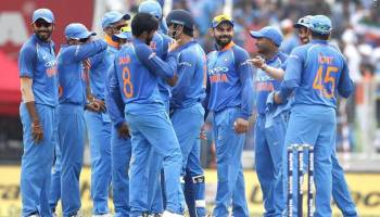 india, ind vs nz, india and new zealand, team india in new zealand