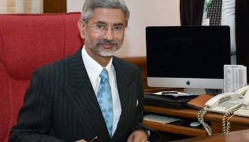 cabinet ministers, cabinet ministers of india, cabinet ministers of india 2019, list of cabinet ministers, list of cabinet ministers of india, list of cabinet ministers of india 2019, modi cabinet ministers list, modi cabinet ministers list 2019, S Jaishankar, bjp