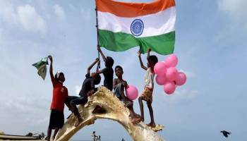 independence day India, independence day history, why we celebrate independence day
