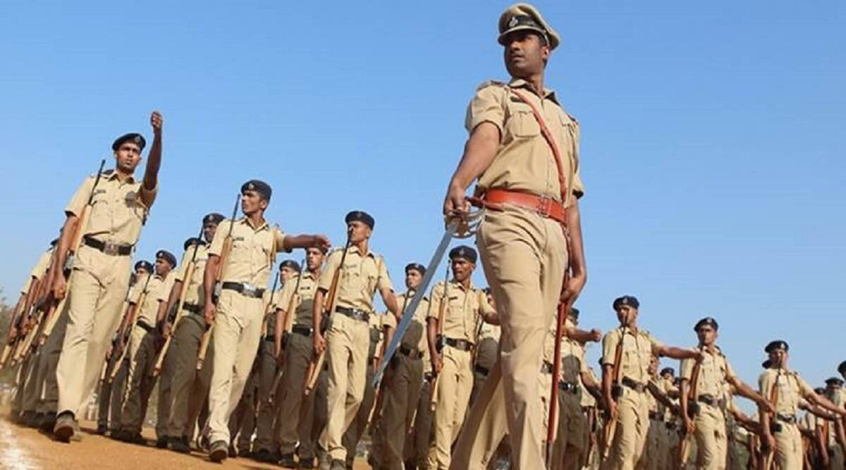 SI Recruitment Exam postponed notification released, new dates announce soon at official website