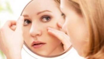 Lifestyle, Lifestyle News, Beauty Tips