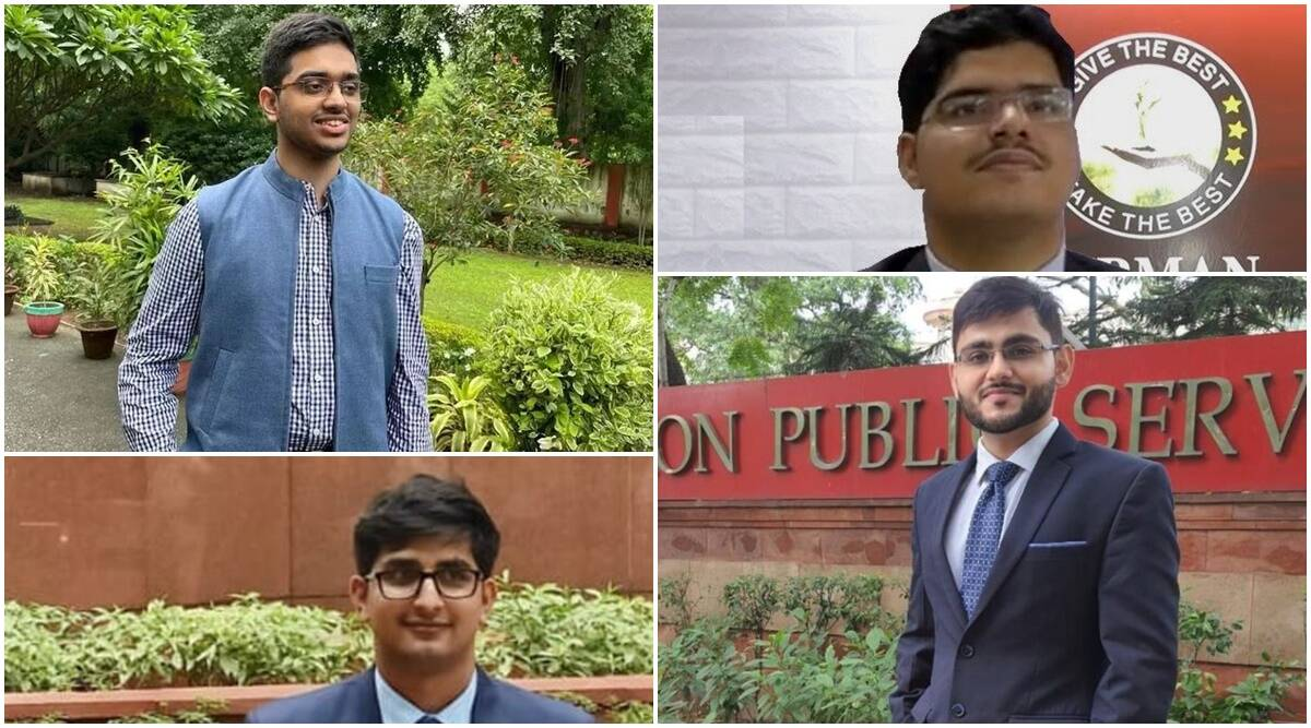 UPSC Interview 2021: These tricky questions asked form candidates in IAS Interview, check here the full list