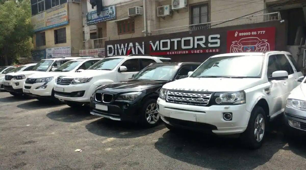 This bank is providing Second Hand Car Loan at the best Interest Rate Know cost of other banks