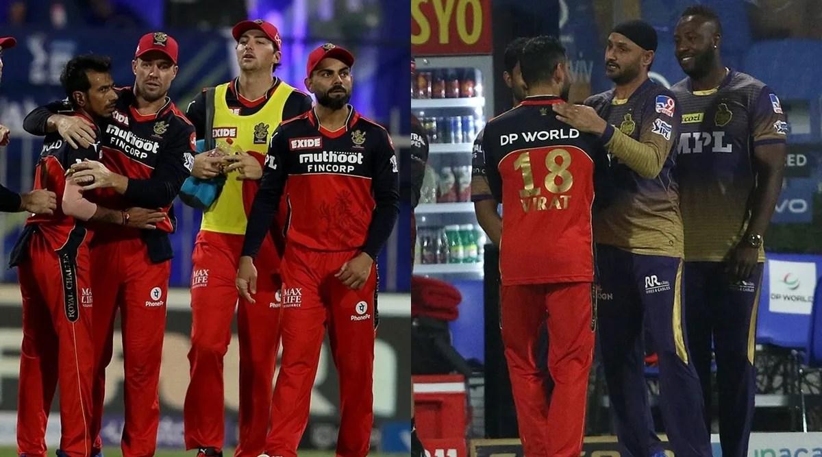 RCB vs KKR Eliminator, IPL 2021: KKR beat RCB by 4 wickets, Virat Kohli's dream of winning IPL as captain remained incomplete