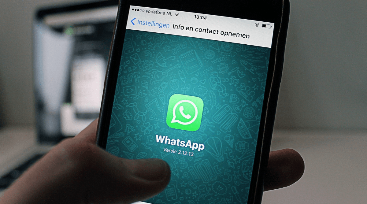 Do not do this work on WhatsApp even by mistake, otherwise you can be banned!  Do not do these things on WhatsApp as your account can be Banned