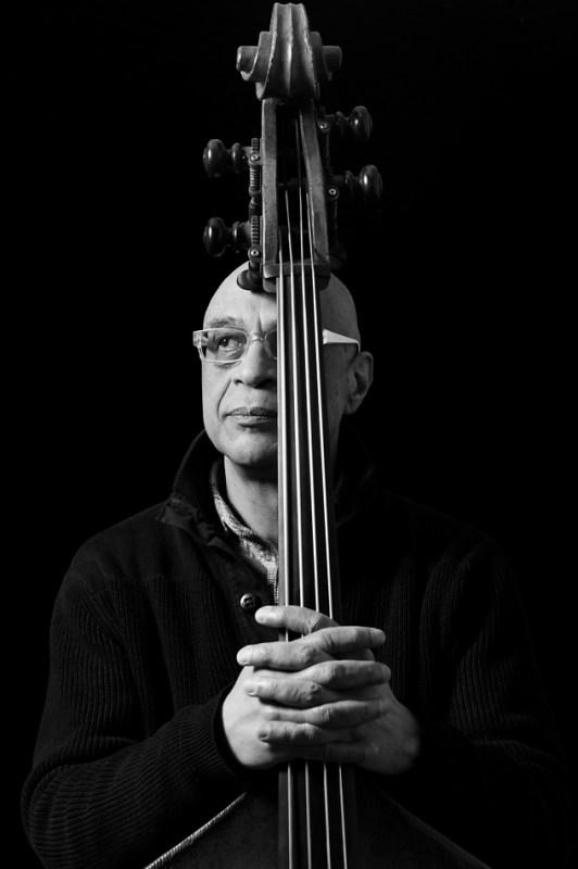 Paulo Cardoso