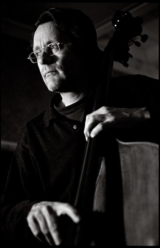 Thomas Stabenow