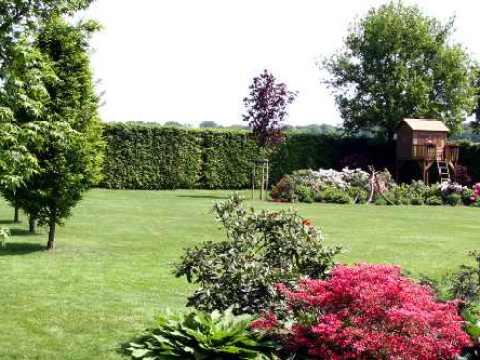 janzen gartengestaltung josef jansen - gartenbau, landschaftsbau - mönchengladbach