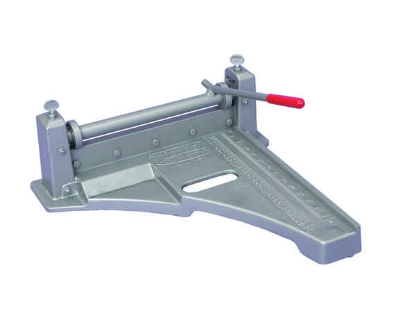 vinyl tile cutter flooring tools
