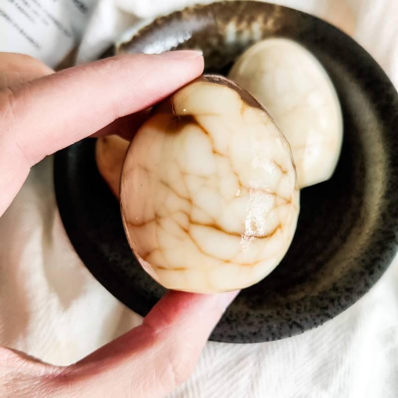 smoky-tea-eggs-cha-yip-dan