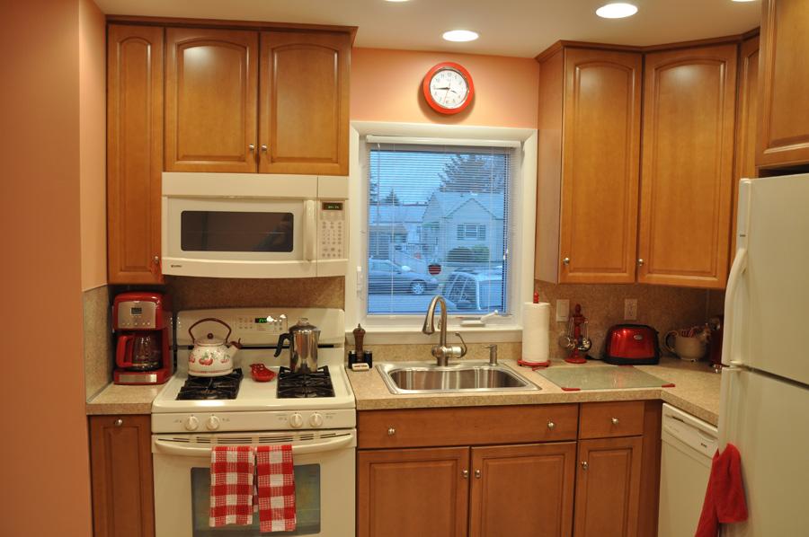 Janson Builders LLC Kitchen Remodeling South Jersey