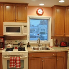 South Jersey Kitchen Remodeling Floor To Ceiling Pantry Janson Builders Llc Take A Look At Some Of Our Projects