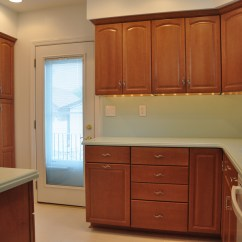South Jersey Kitchen Remodeling Japanese Knife Janson Builders Llc Take A Look At Some Of Our Projects
