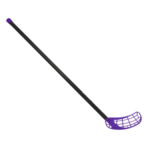 floorball stick 95 cm