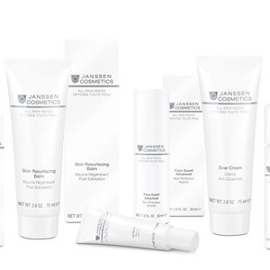 All Skin Needs Professional