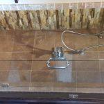 Go Frameless Show Off Your Shower Door