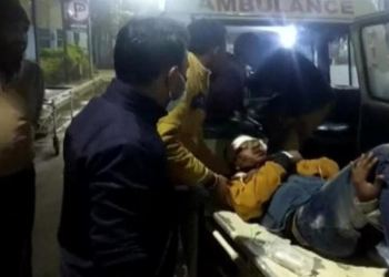 west-bengal-accident