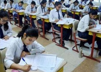 noida-ncr-noida-and-greater-noida-students-get-relief-now-up-board-will-promote-high-school-candidates