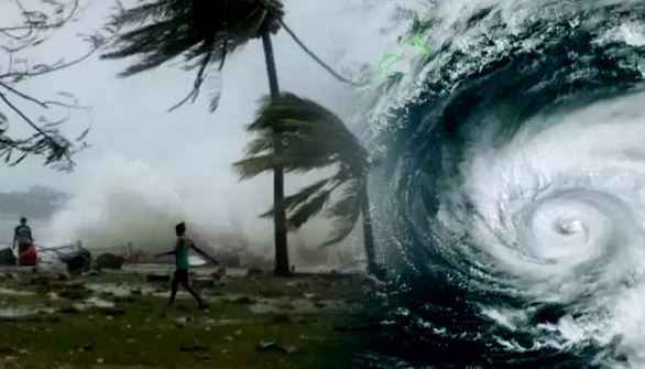 weather-forecast-cyclone-touktae-effect-imd-issued-heavy-rain-alert-these-days-for-2-days-know-more