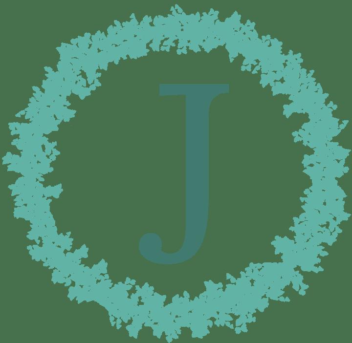 Jantz Writing Services