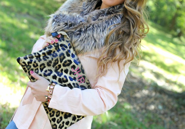 blush and fur 2