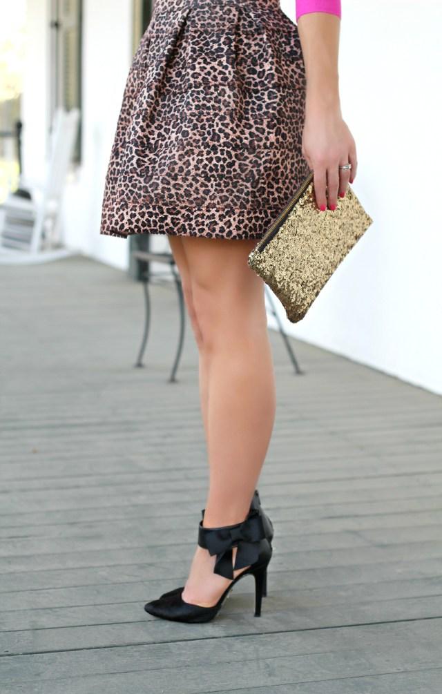 leopard skirt 9