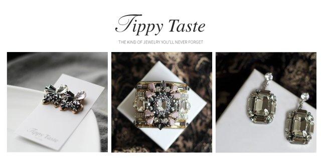 tippy taste