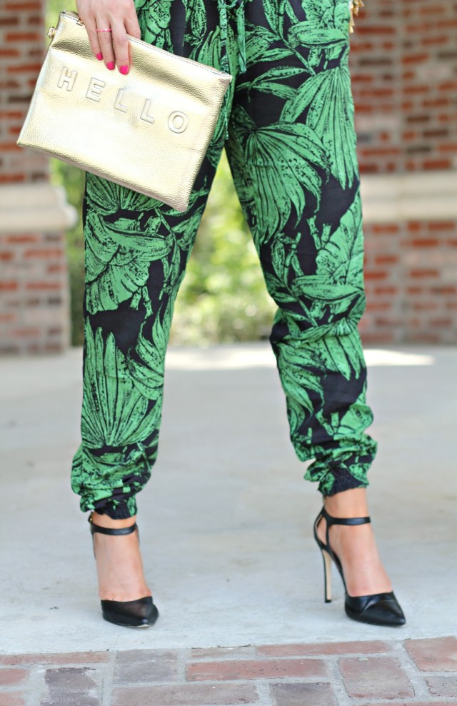 tropical jumpsuit 6