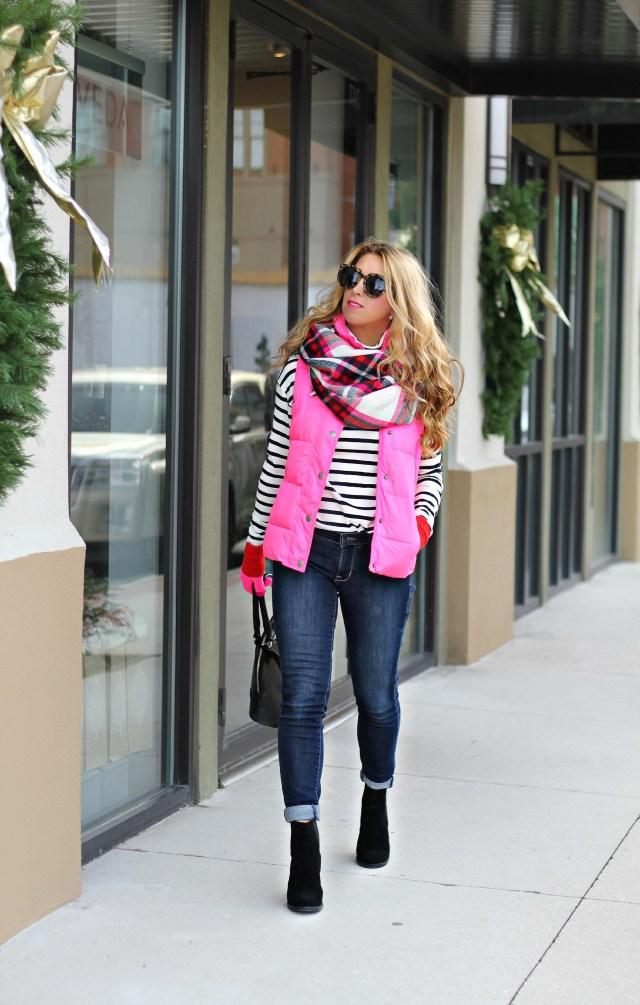 pink vest 8