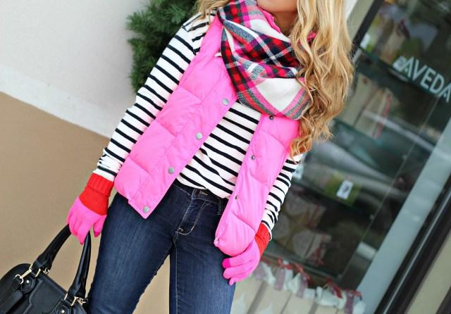 pink vest 10